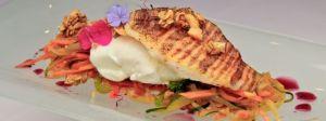 tasty lionfish